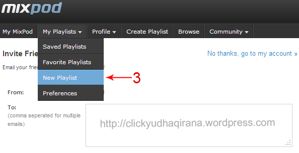clickyudhaqirana.wordpress.com