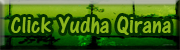 Yudha Qirana
