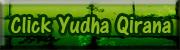 Yudha Kirana